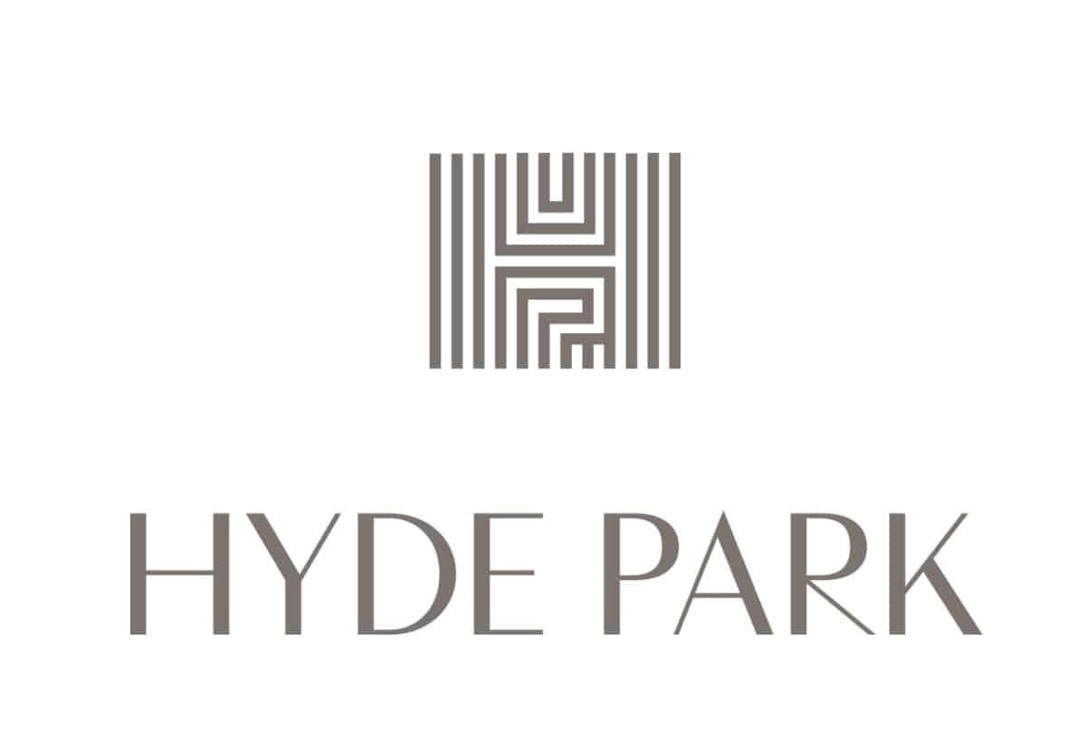 شركة هايد بارك