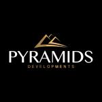 بيراميدز للإستثمار والتطوير العقاري