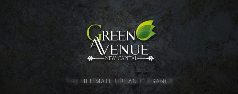 جرين افنيو - GREEN AVENUE