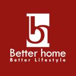 شركة بيتر هوم  Better Home