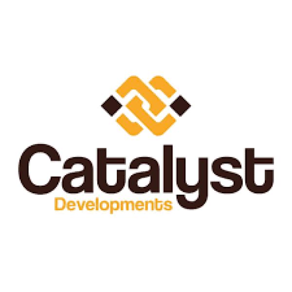 شركة كتاليست العقارية