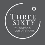 Three Sixty Business Park