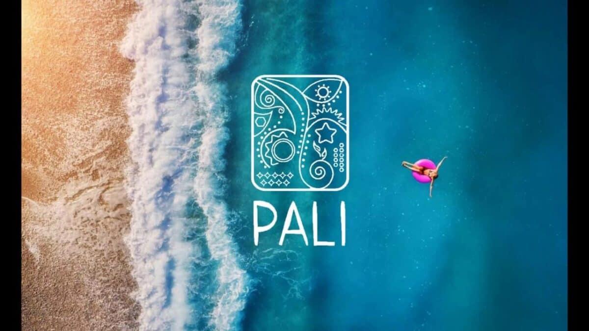 Pali North Coast