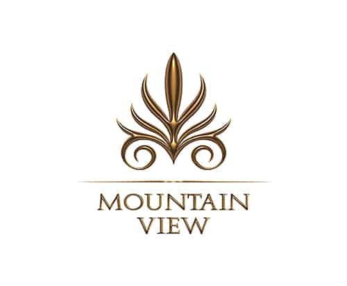 Mountain view new cairo